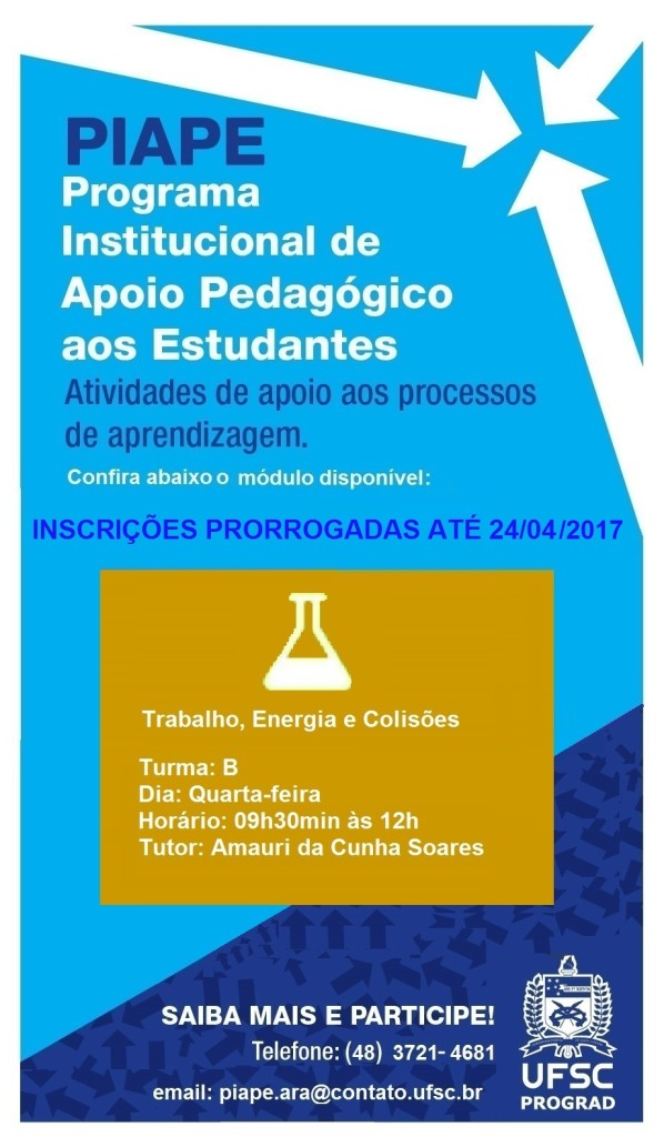 Apoio Pedagógico Cartaz - 2 modulos - Cópia